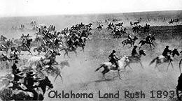 oklahoma-landrush-1893