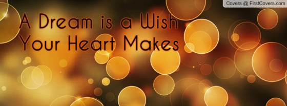 a_dream_is_a_wish-32635