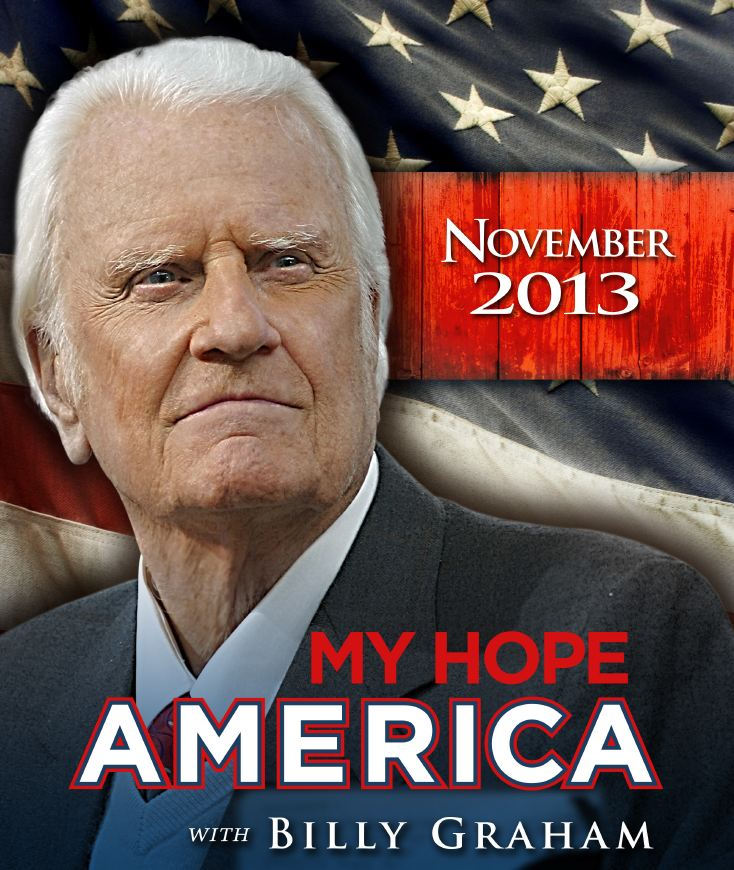 My-Hope-America-with-Billy-Graham