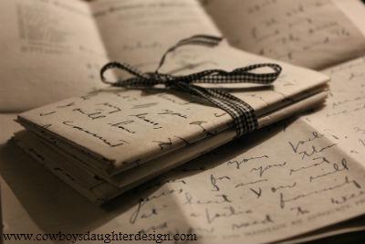 letter-stack
