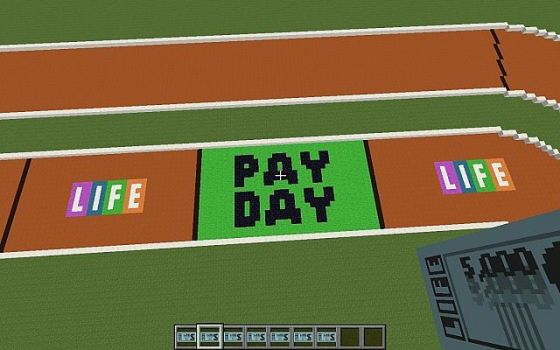 payday_7086904